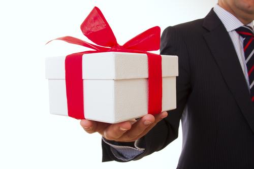 business_gift.jpg