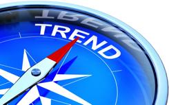Trends Compass